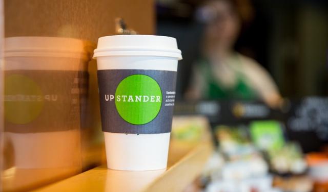 starbucks_upstanders