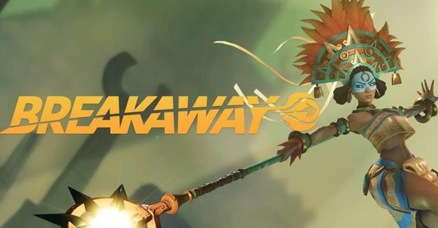 amazon_game_studios_breakaway