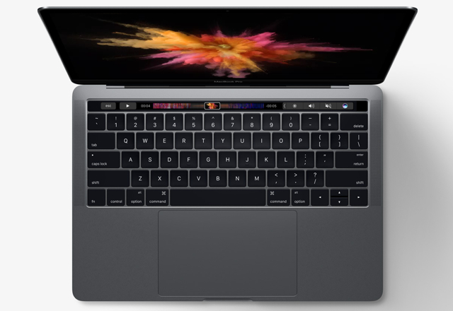 apple_macbook_pro_2016