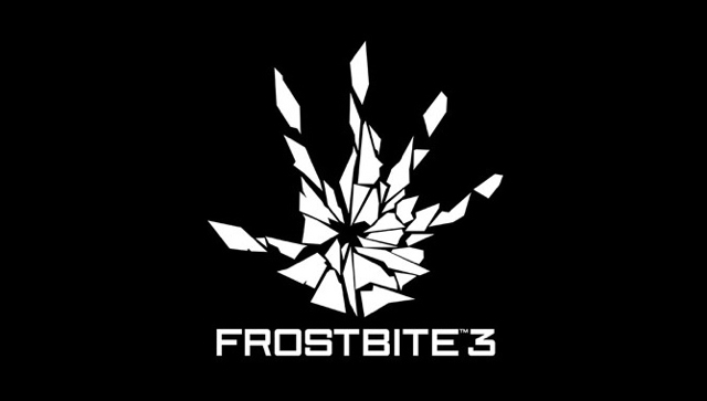 electronic_arts_frostbite_3