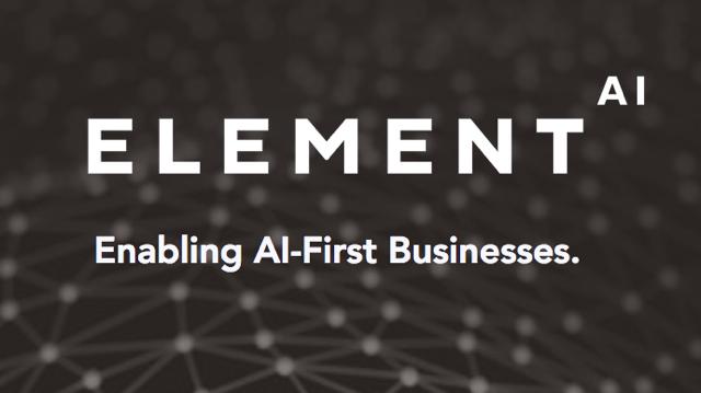 element_ai_banner