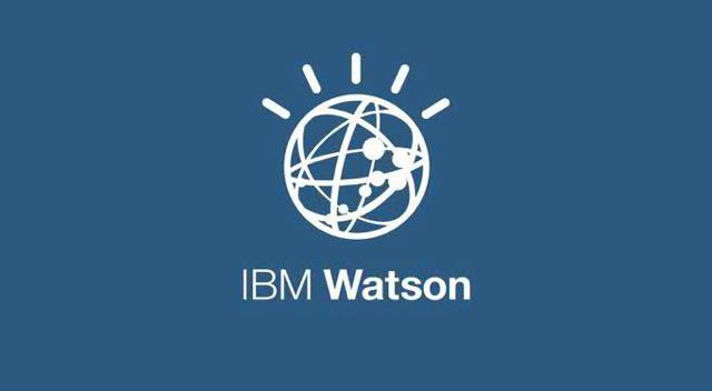 ibm_watson_avatar_logo