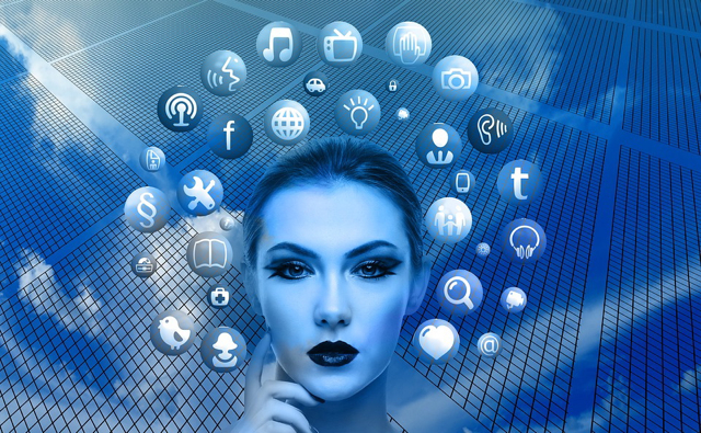 internet_networks_social_apps