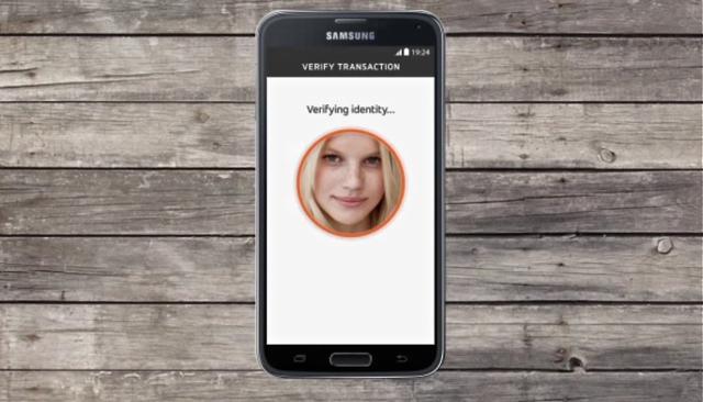 mastercard_identify_check_mobile