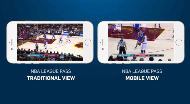 nba_mobile_view