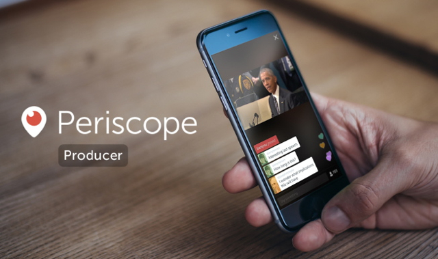 periscope_producer_twitter