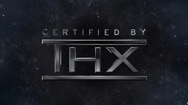 thx_certified