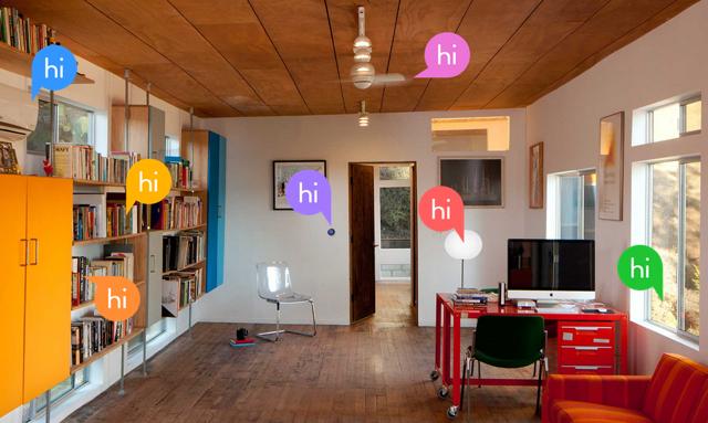thington_concierge_smart_home_app