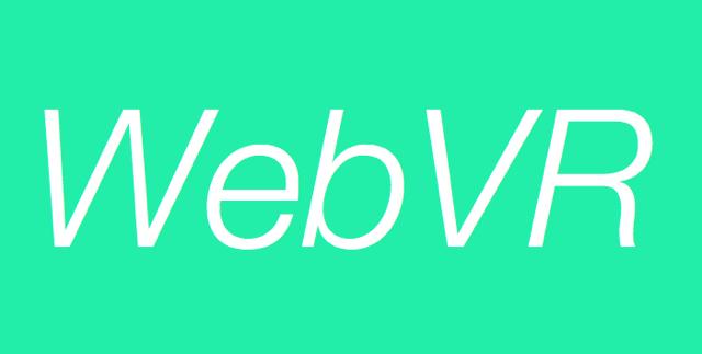 webvr_api