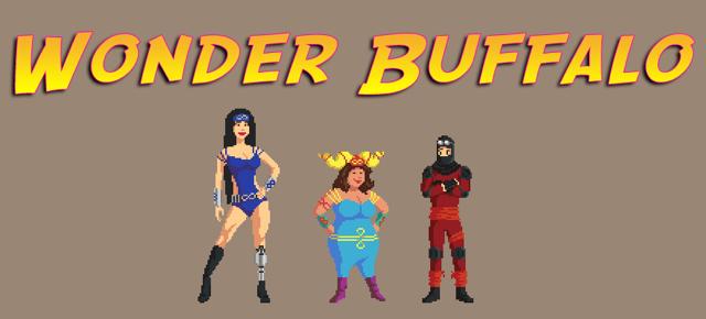 wonder_buffalo