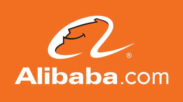 alibaba_logo_2016