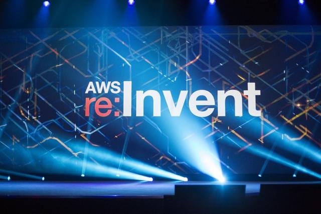 amazon_aws_reinvent