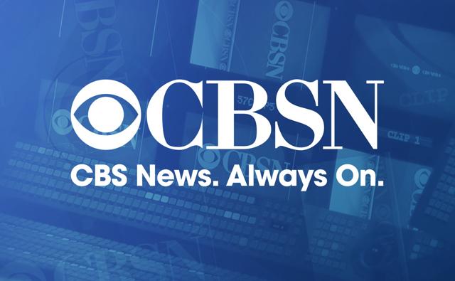 cbsn_logo