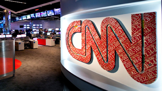 cnn_news_room
