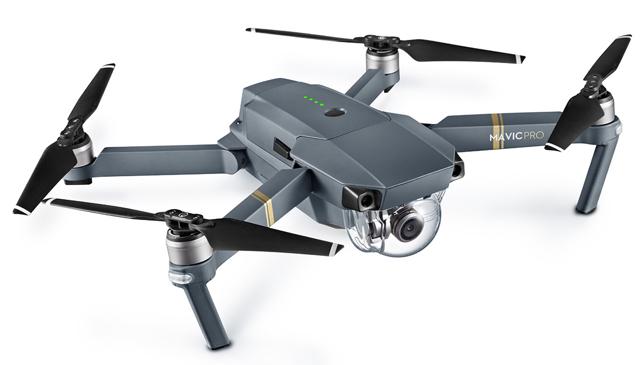 dji_mavic_pro_drone