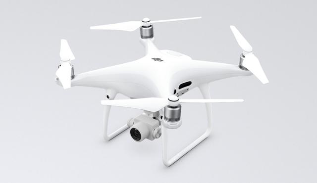 dji_phantom_4_pro_drone