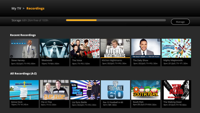 dish_sling_tv_cloud_dvr