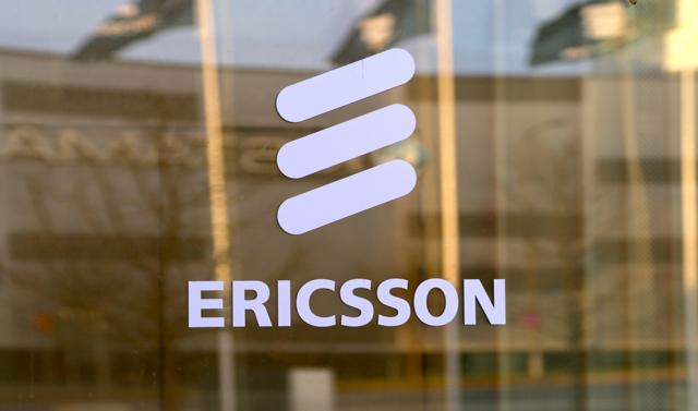 ericsson_logo_sign