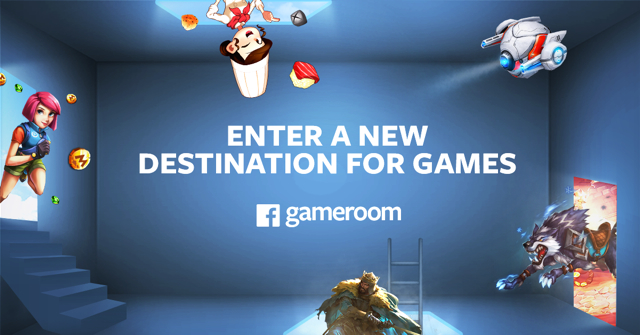 facebook_gameroom_banner