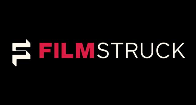 filmstruck_logo_2016