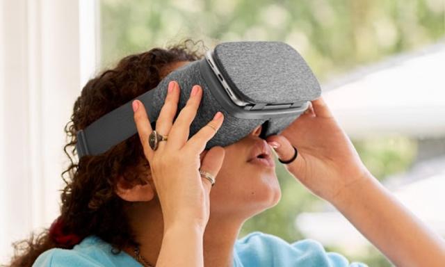 google_daydream_view_vr