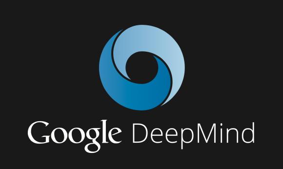 google_deepmind