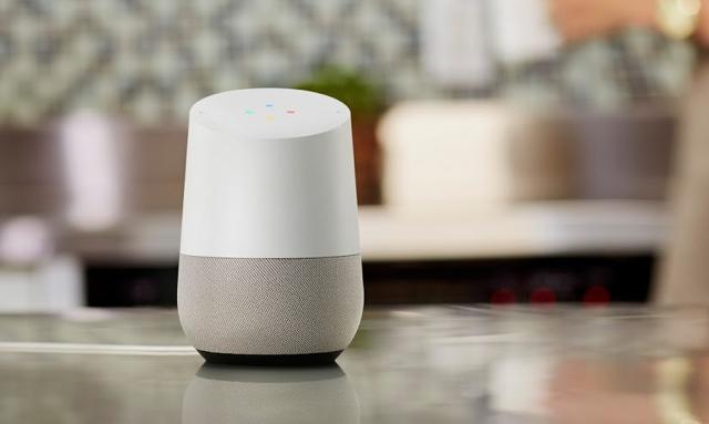 google_home_smart_speaker