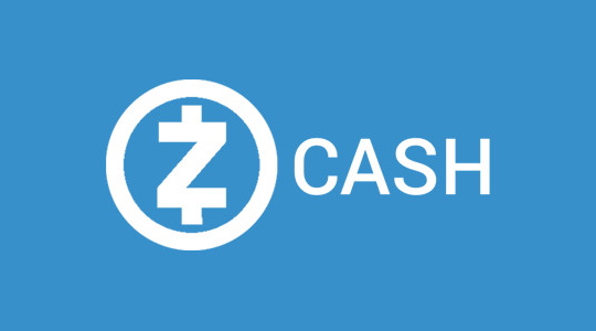 zcash_virtual_currency