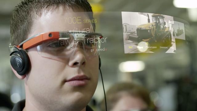 agco_google_glass_ar