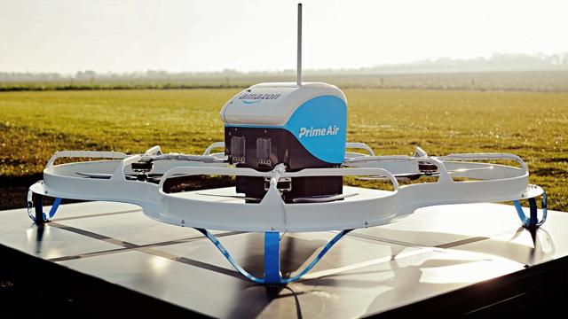 amazon_prime_air_drone_quadcopter