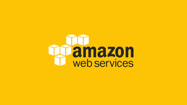 amazon_web_services_aws