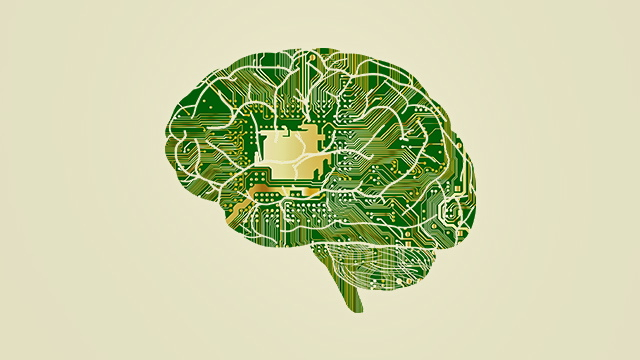 artificial_intelligence_ai_circuit_brain