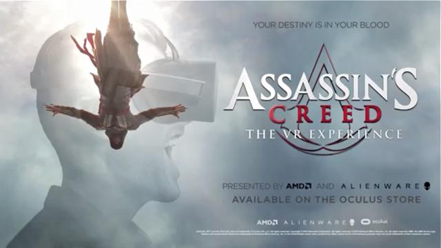 assassins_creed_vr_amd
