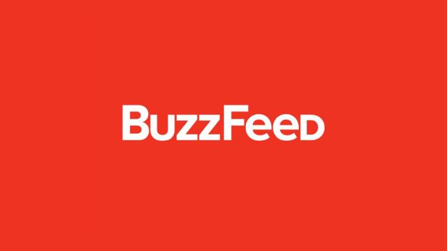 buzzfeed_logo2_2016