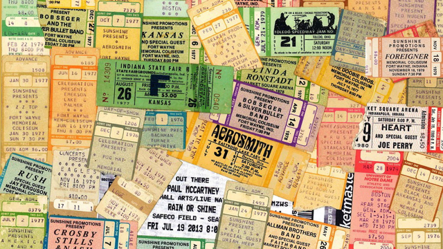 concert_music_ticket_stubs