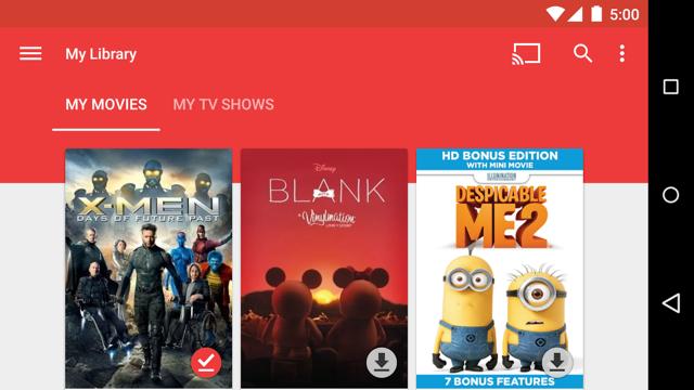 google_play_movies_tv_app