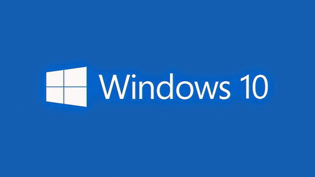microsoft_windows_10_logo