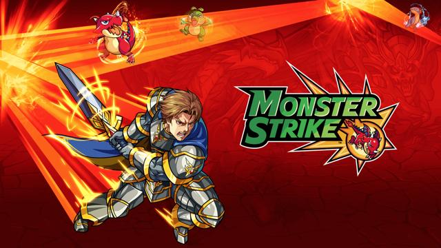 monster_strike_mobile_game