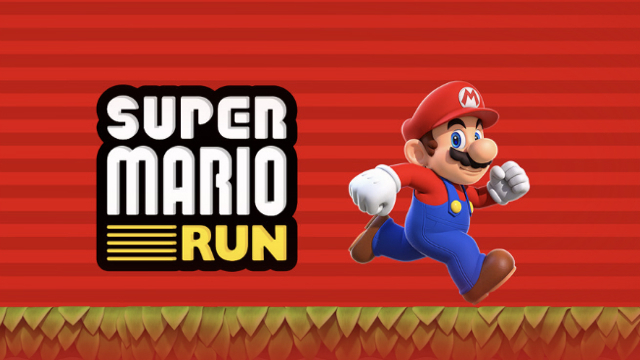 nintendo_super_mario_run