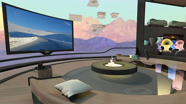 oculus_rooms_social_vr