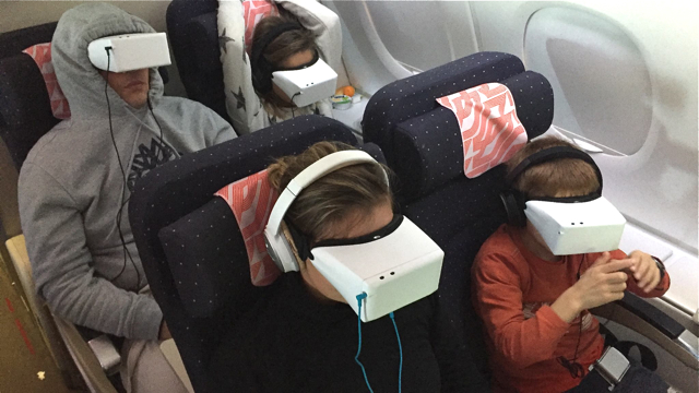 skylights_airline-vr_headsets