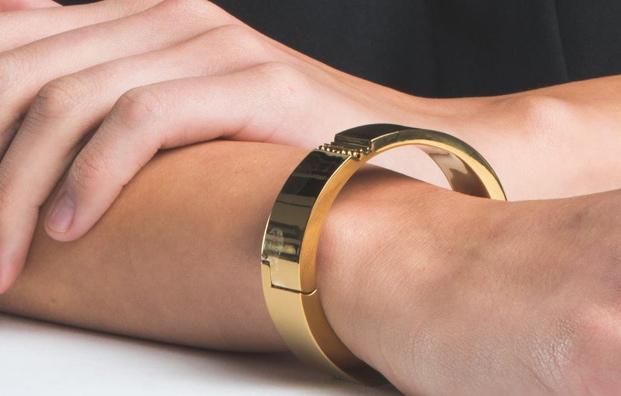 wisewear_bracelet