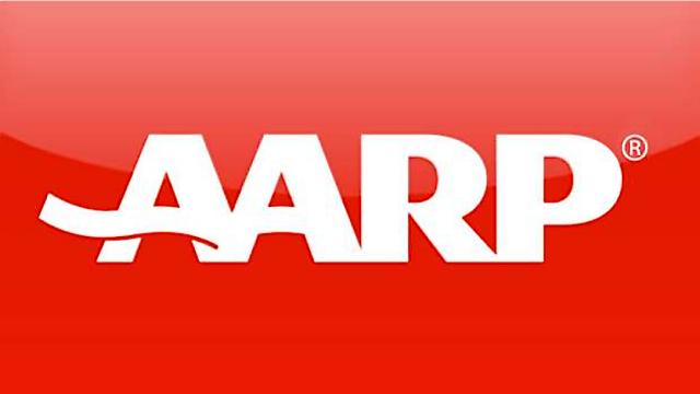 aarp_logo_2017