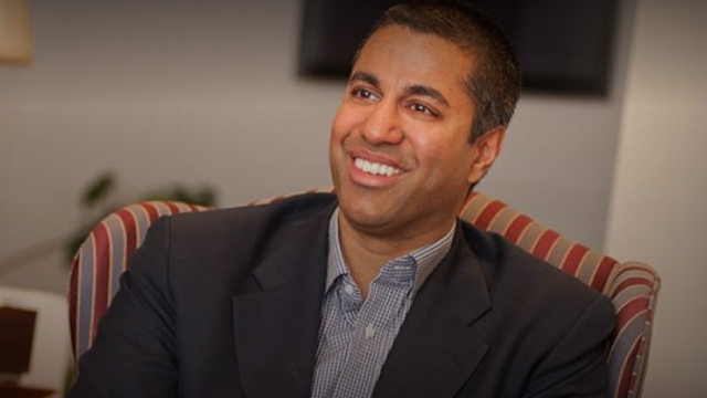 Ajit_Pai_FCC_Chair