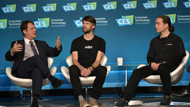 ces_2017_fitness_wearables_session