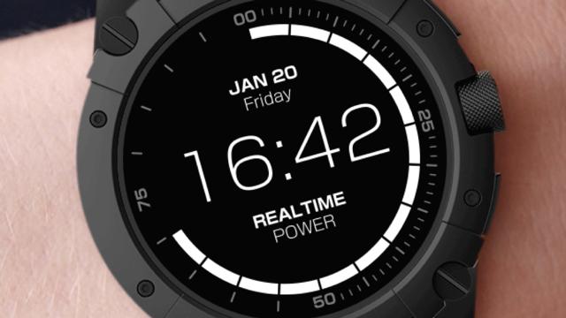 ces_2017_matrix_powerwatch