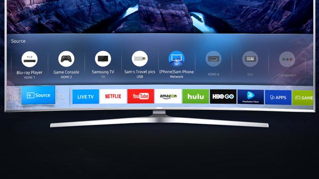 CES_2017_Samsing_Smart_TV_Apps