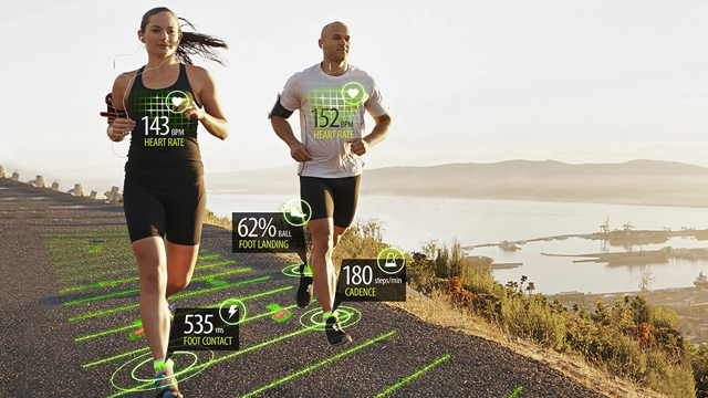 ces_2017_sensoria_fitness_wearables