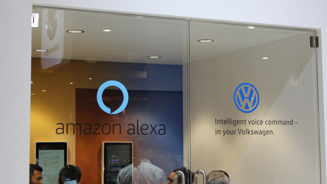 CES_2017_VW_Amazon_Alexa