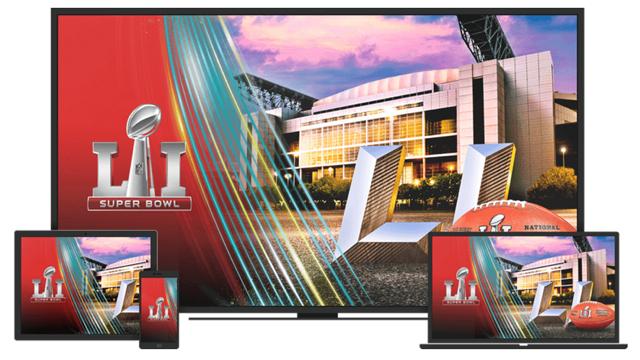 NFL_2017_Super_Bowl_LI_Platforms